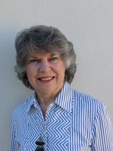 Diana-Taylor