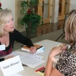 Susan M consulting