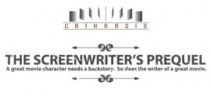 screenwritersprequil