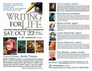 2016_writingforlifeconference
